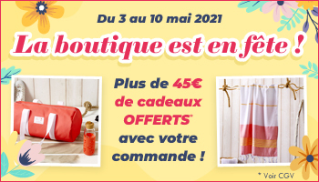 https://boutique.guydemarle.com/content/83-la-boutique-guy-demarle-est-en-fete