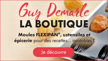 https://boutique.guydemarle.com