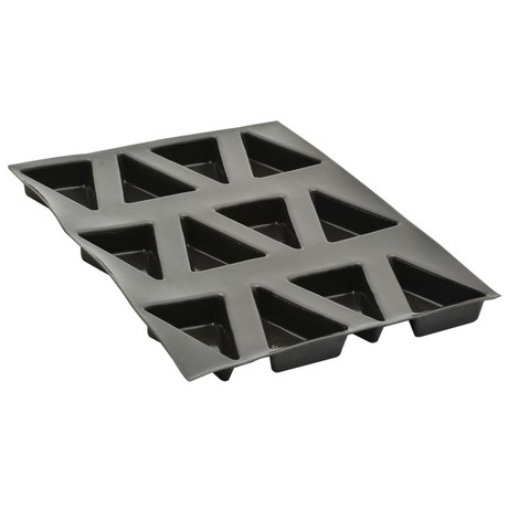 Moule Triangles FLEXIPAN® ORIGINE