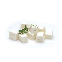 70 grain(s) de feta nature