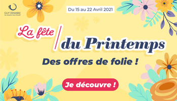 https://boutique.guydemarle.com/202-offres-de-printemps